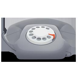 telephone_256