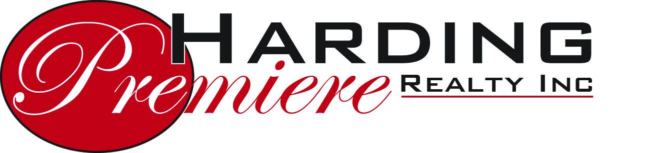 HPR Logo