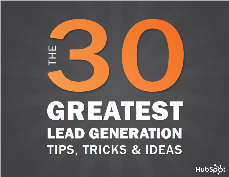 30-greatest-lead-generation-tips