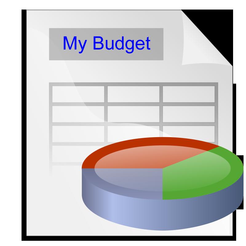 Budget_EjiTech